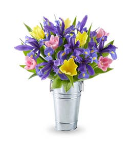 flowers | flower delivery | fresh flowers online | 1 800