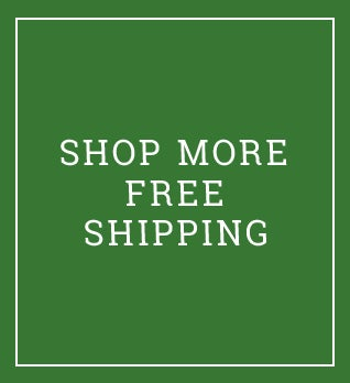 Shop More Free Shipping
