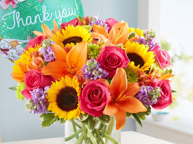 Administrative Professionals Week (4/22 - 4/26)