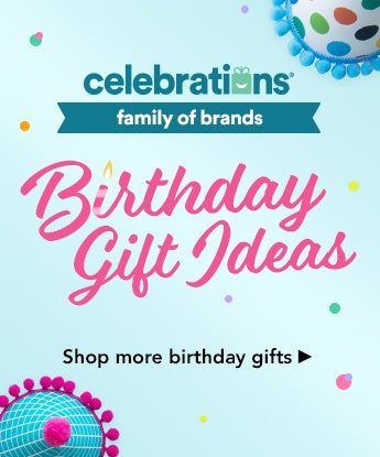 celebrations-birthday-gift-ideas