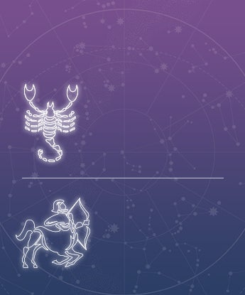 October Zodiac Signs