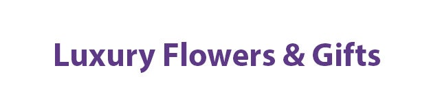 Luxury Flowers & Gifts