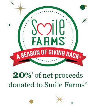 Smile Farms®
