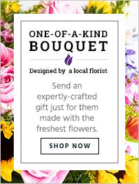 Florist Select Spring Bouquet