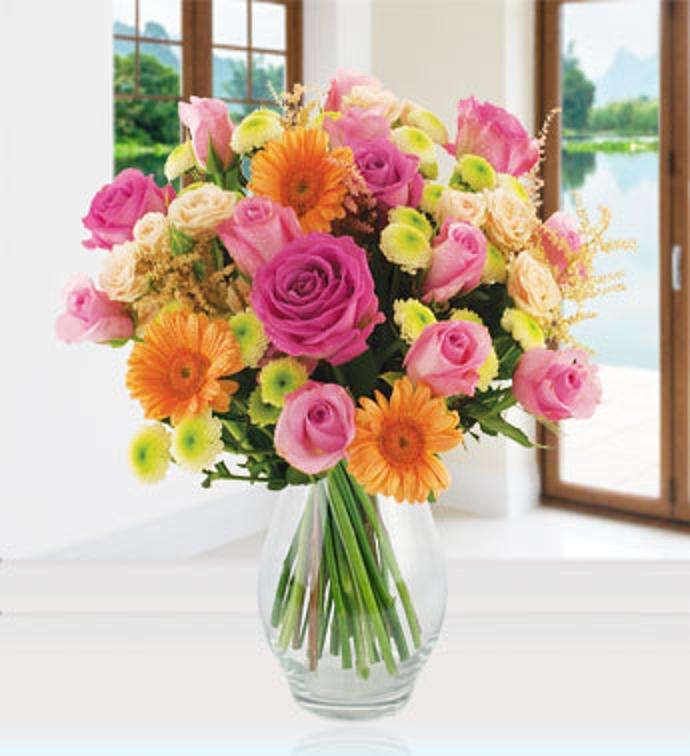Florists Choice Bouquet