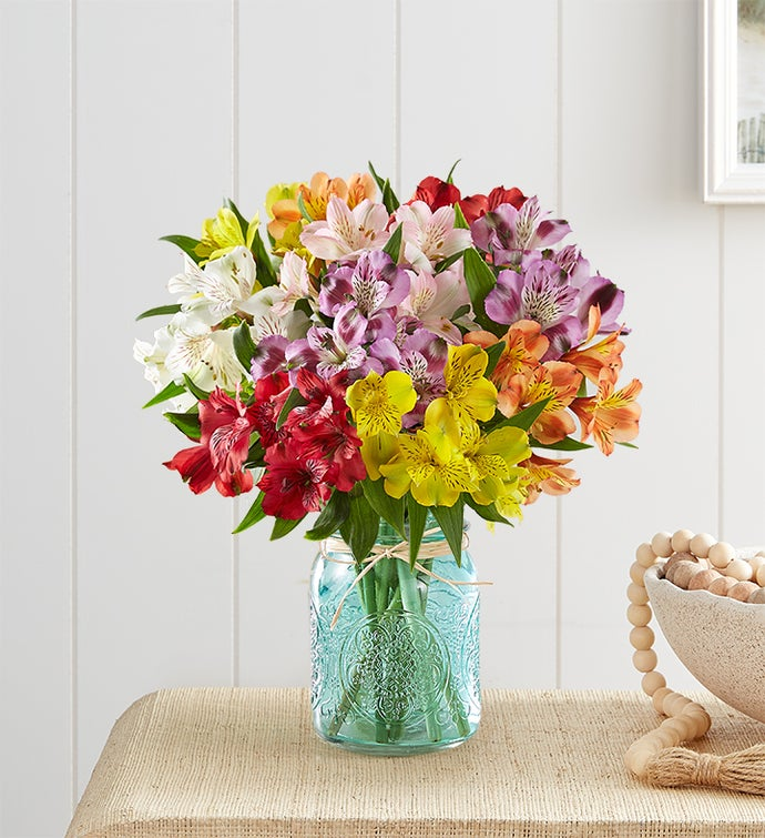 Cheap Flowers Delivery Online From 19 99 1800flowers