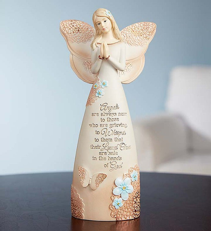 Sentiment Angel