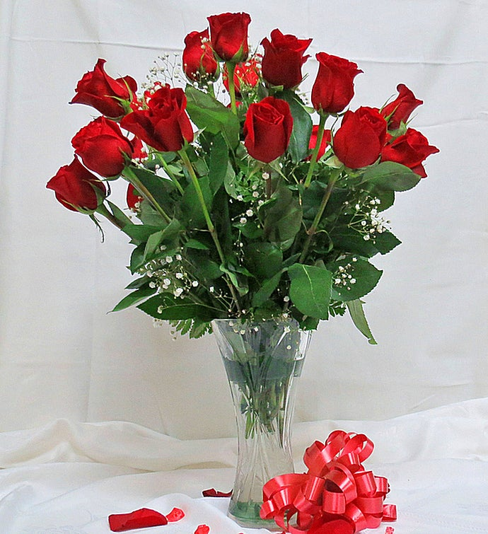 Love From Across the Miles Bouquet