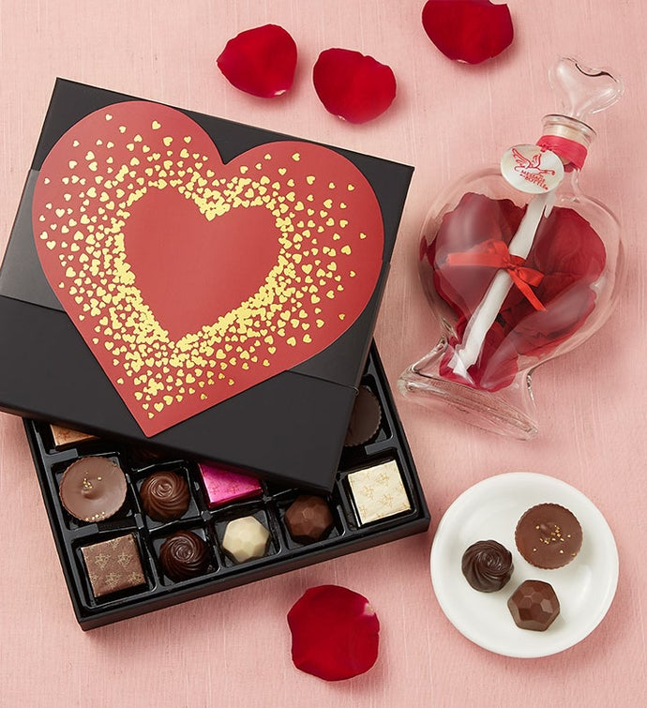 Love Potion Gift Set