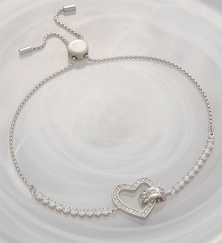 Swarovski® Lovely Bracelet