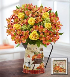 Country Splendor™ for Fall