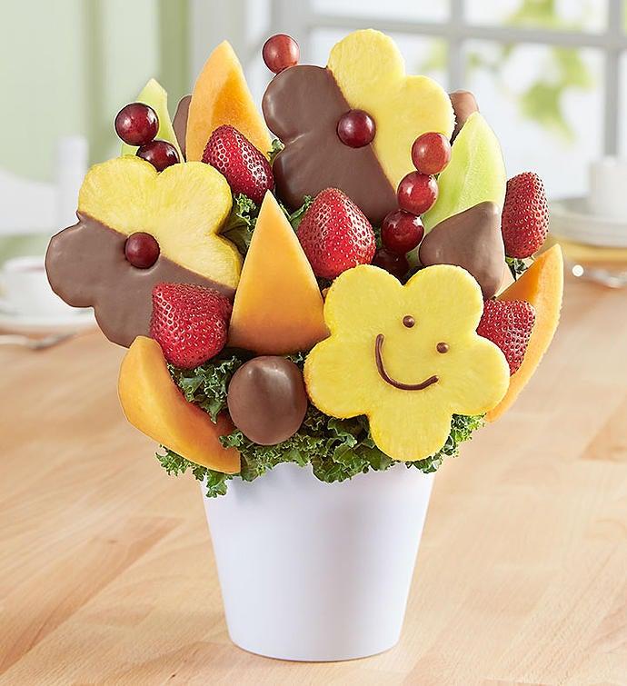 Your Best Smile Bouquet®