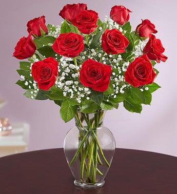 Flower Arrangements Floral Arrangements Delivery