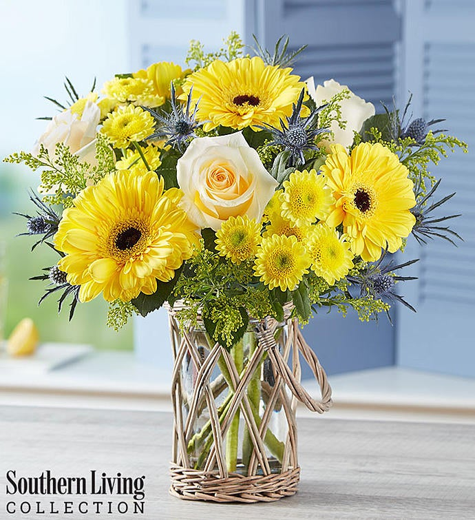 Summer Days by Southern Living®