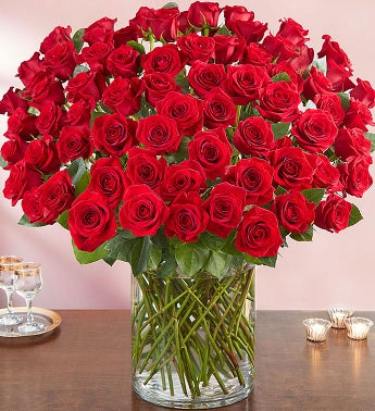 Same Day Flowers Same Day Delivery 1 800 Flowers
