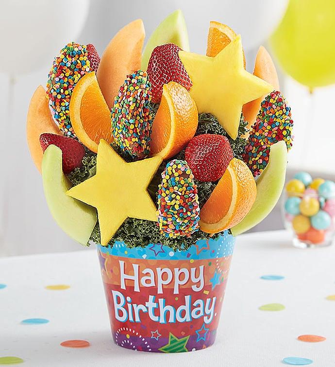 Celebrate the Day™ Fruit Arrangement