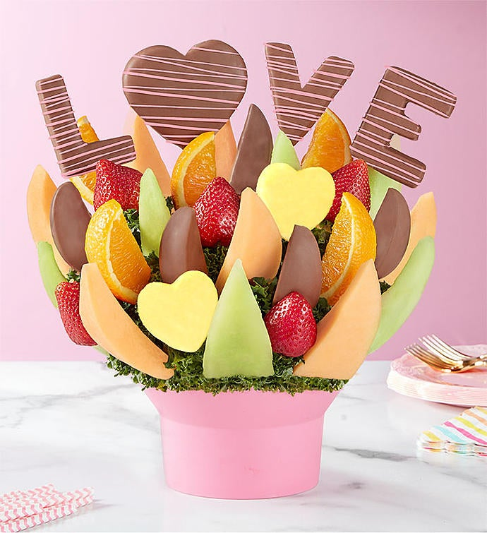 Sweet Love Story™
