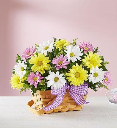 Springtime Wishes™