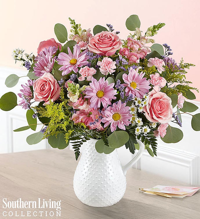 & Flower Arrangements   Floral Arrangements Delivery   1800Flowers.com