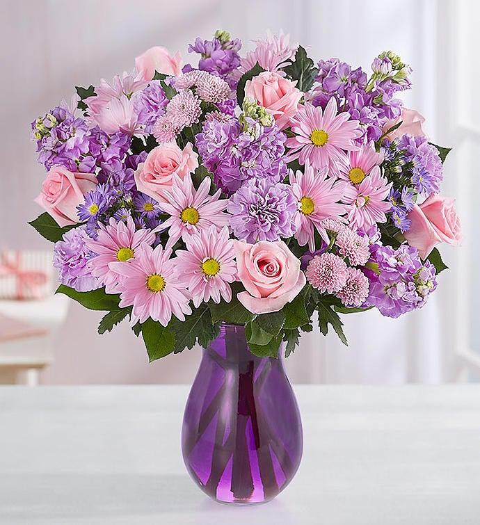 Daydream Bouquet™