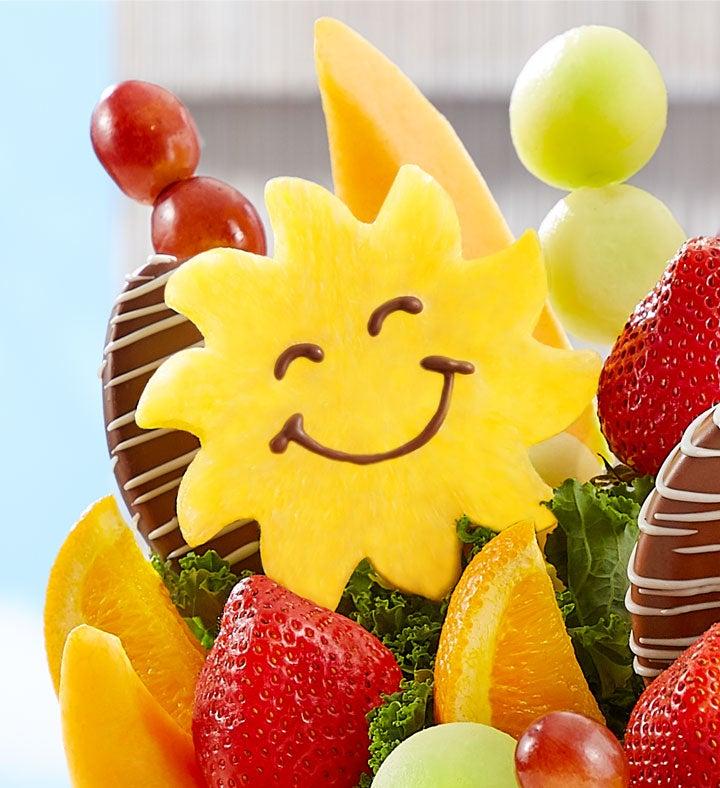 Summer Citrus Bouquet™