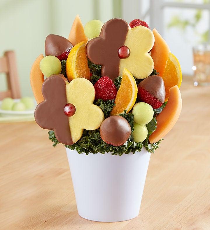 Fresh Fruit Bouquets