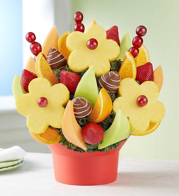 Sweet & Delicious™