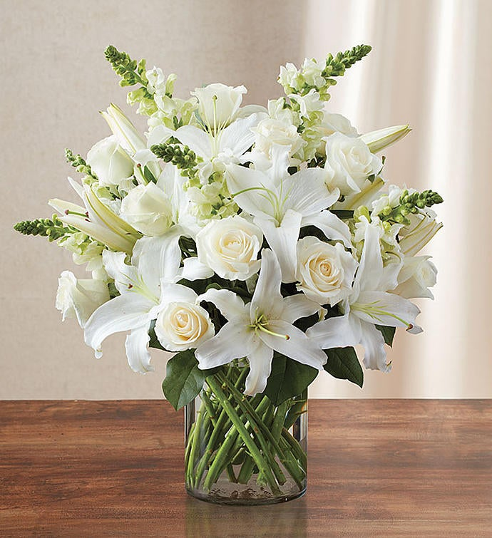 Flowers Flower Delivery Fresh Flowers Online 1 800 Flowers