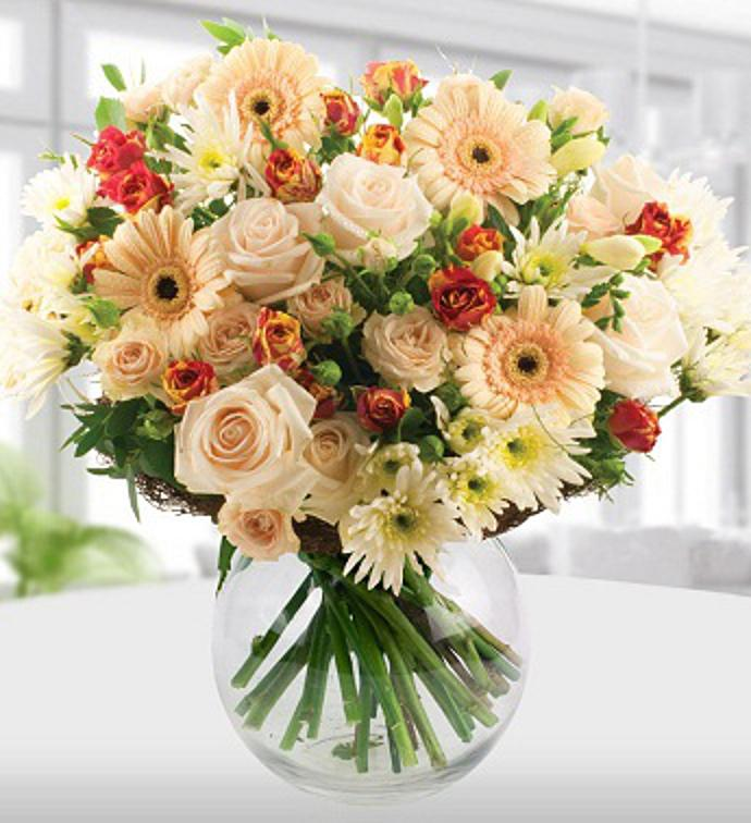 Russia International Flower Delivery 1 800 Flowers Com