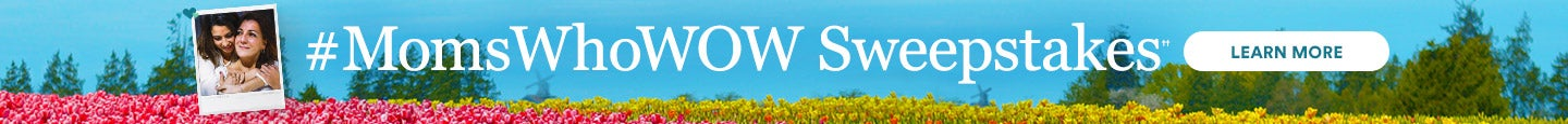 Moms Who WOW banner
